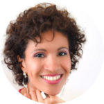 Consultant performant Pascale LOCKO